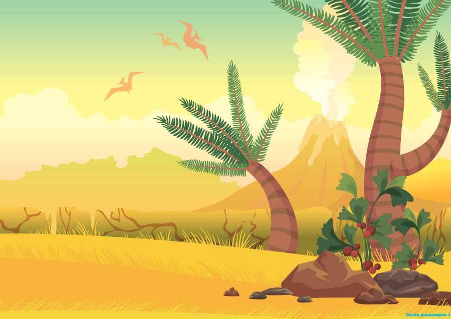 Картинки джунгли без животных